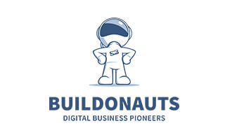 Buildonauts Limited logo