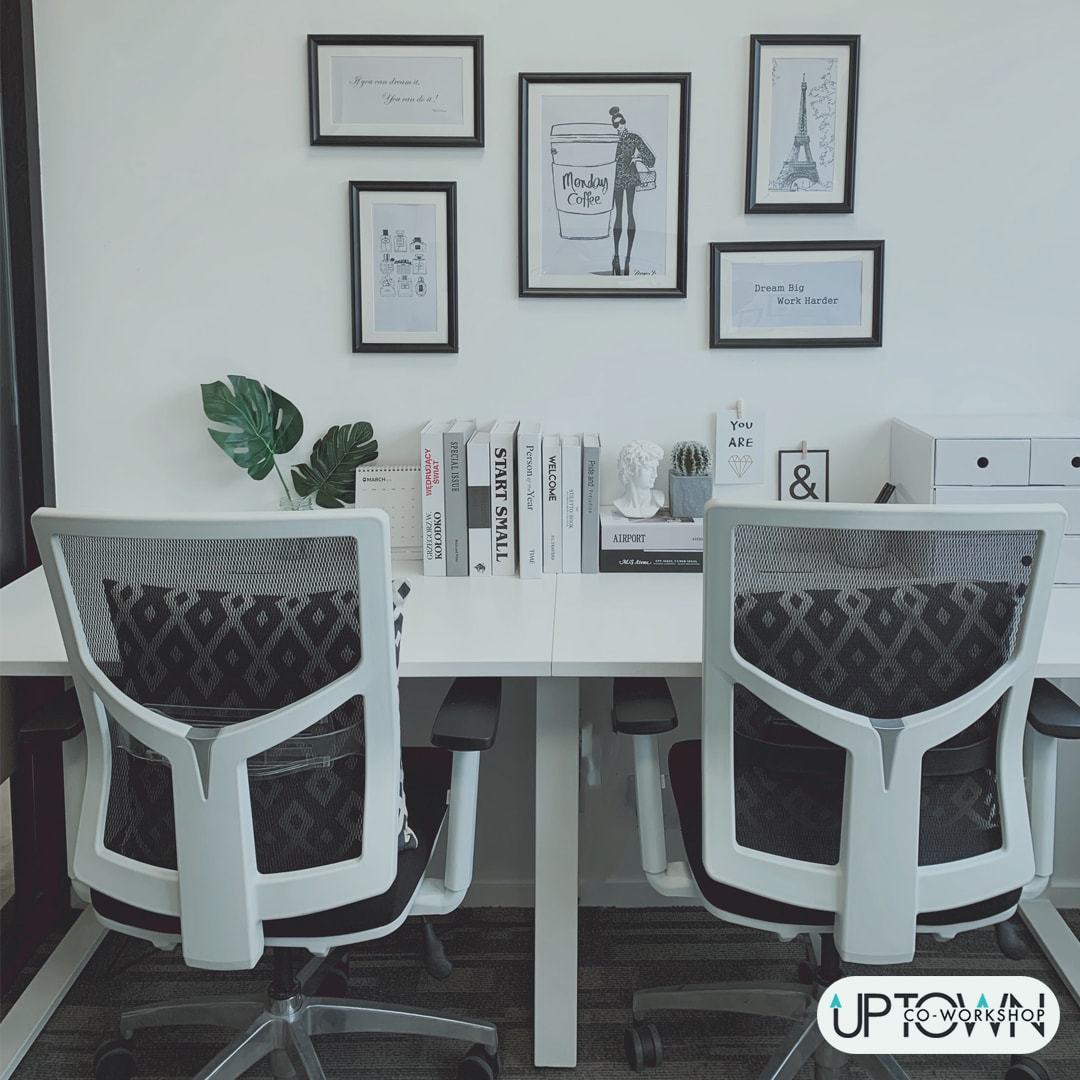 private-office-uptown-006