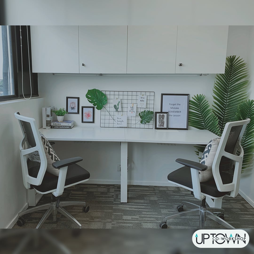 private-office-uptown05